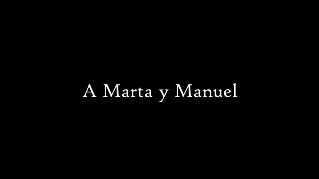 martaymanuel